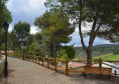 sendero_parque_1