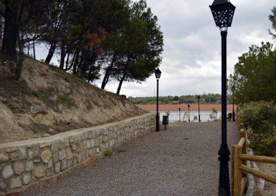 sendero_parque_3