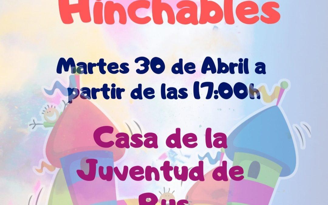 Fiesta Hichables