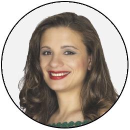 Josefa Palomares Sánchez