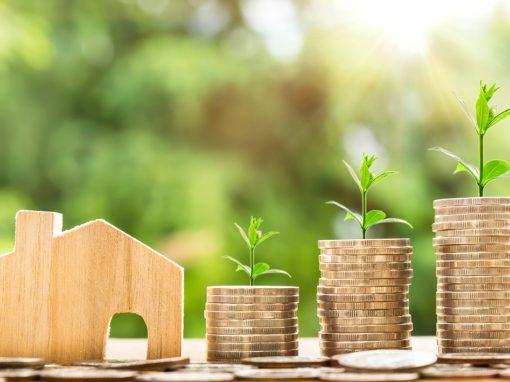 Nuevo convenio de colaboración para la oficina provincial de intermediación hipotecaria