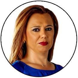Josefa García Vázquez